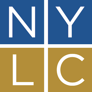 NYLC New York Language Center